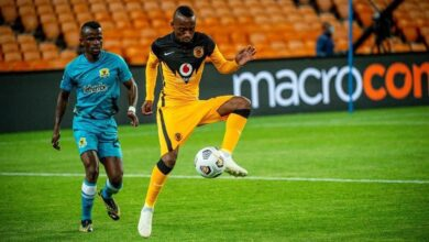 Top 10 Most Valuable Footballers In The PSL 2020!