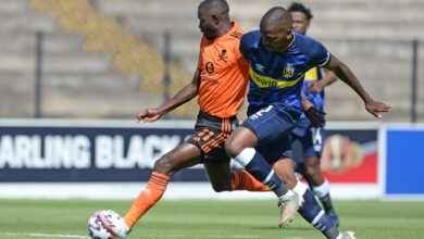 Photo of Orlando Pirates Rue Missed Opportunities Against Cape Town City!