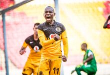 Photo of Khama Billiat's Cost To Kaizer Chiefs Exposed!