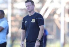 Photo of Dylan Kerr Proud Of What He Did At Black Leopards!