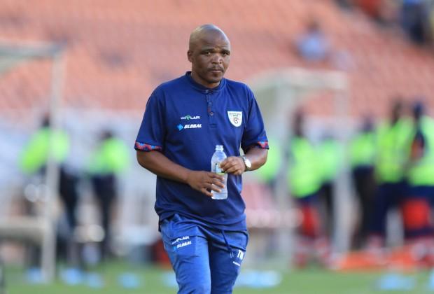 Matsimela Thoka Left Frustrated With Missed Opportunities!