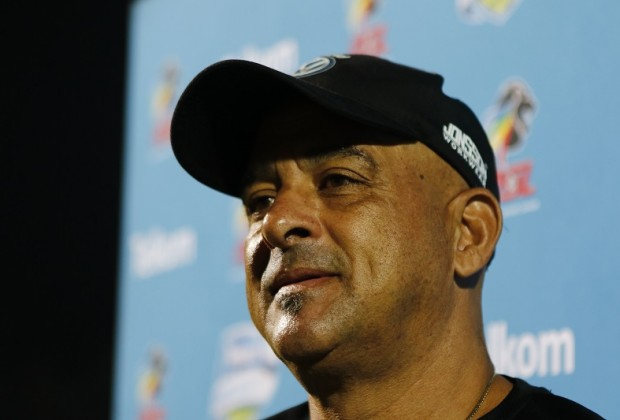 Owen Da Gama Says That TS Galaxy Has To Make The Most Of What They Have!