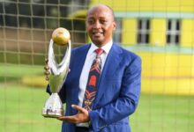 A Detailed Look at Patrice Motsepe's 10-Point CAF Manifesto!