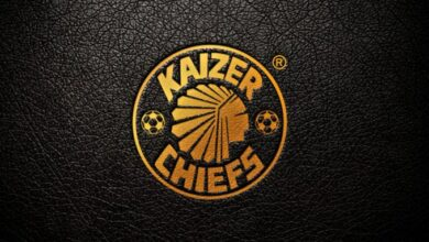Kaizer Chiefs and Wydad Casablanca Date Still Not Confirmed!