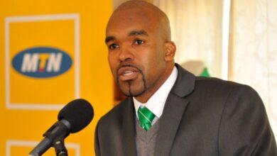 Bloemfontein Celtic CEO Khumbulani Konco Departs The Club!
