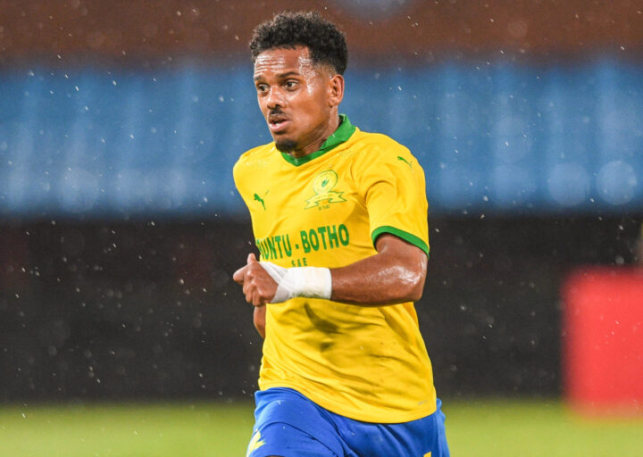 Contrasting Fortunes for Chiefs and Sundowns in Africa!
