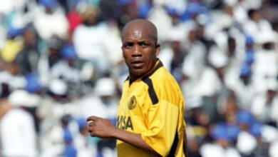 Kaizer Chiefs Legends Look Forward To 100th Soweto Derby!
