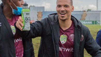Go & Fun SA Penetrates The DSTV Premiership Football Fraternity!