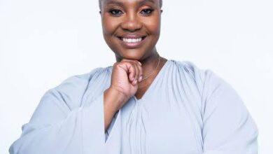 Sandile Zungu Pays Tribute To The Late Dr Sindi Van Zyl!