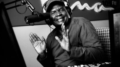 Mamelodi Sundowns Pay Tribute to the Late Grant Shakoane!