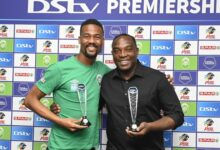 AmaZulu Look to Build On Small Successes of the Season!