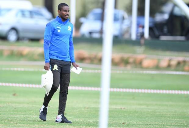 Rulani Mokwena Outlines Clear Plan for Maritzburg Clash!