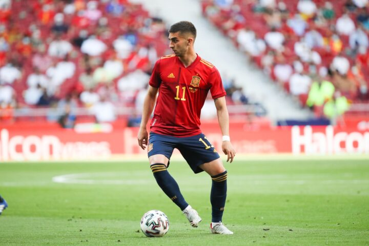 Here Are The Best Young Players To Look Out For At Euro 2020!