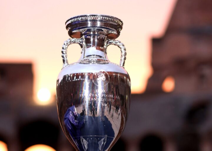 Euro 2020 Preview! Matchday 1