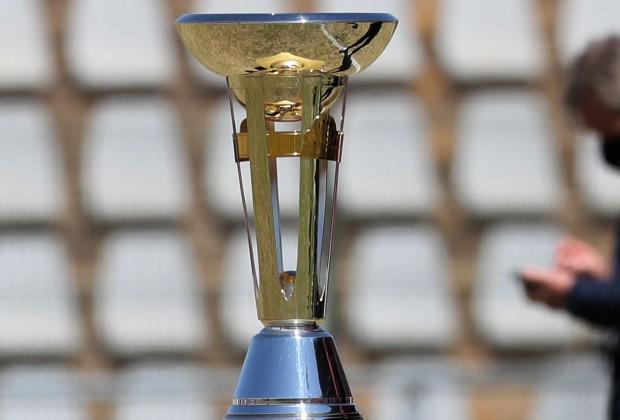 Sekhukhune United Win Court Case and Promotion into DSTV Premiership!