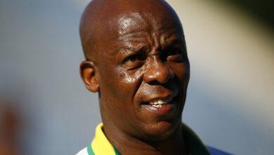 5 Things You Didn't Know About New Orlando Pirates Man Mandla Ncikazi!