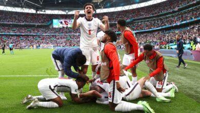 Euro 2020 Recap - Round of 16 Comes To A Close!