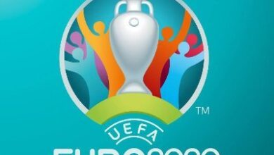 All You Need To Know About The Upcoming #Euro2020!