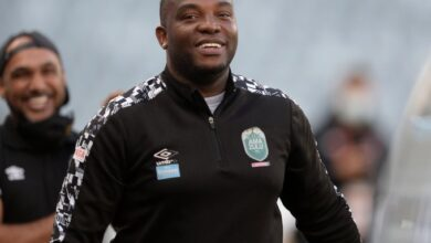 AmaZulu Gain Continental Football While Black Leopards Suffer Relegation!