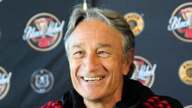 Mushin Ertugral Thinks Kaizer Chiefs Can Win the CAF Champions League!