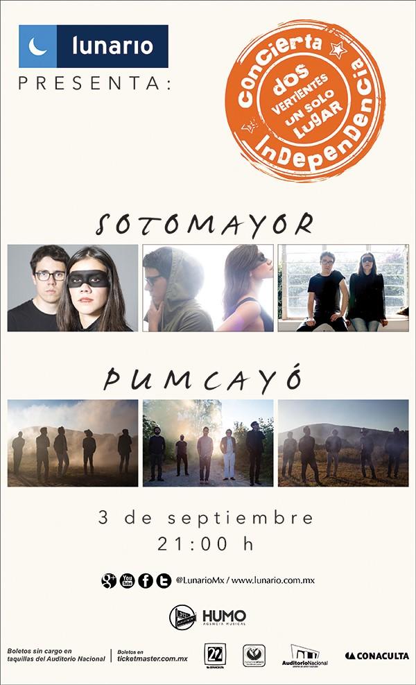 Concierta_Sotomayor_Pumcayo
