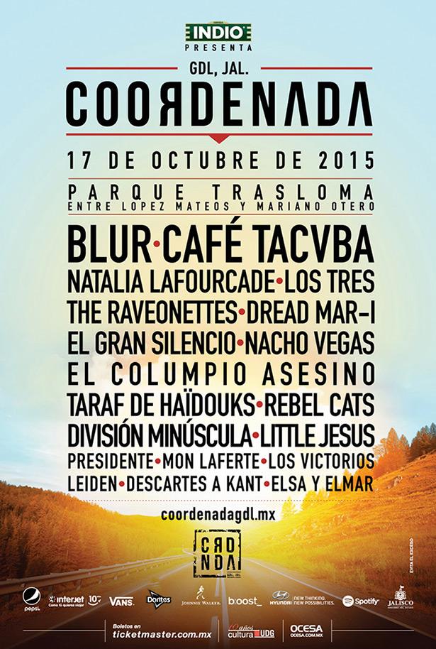 CartelCoordenada_2015