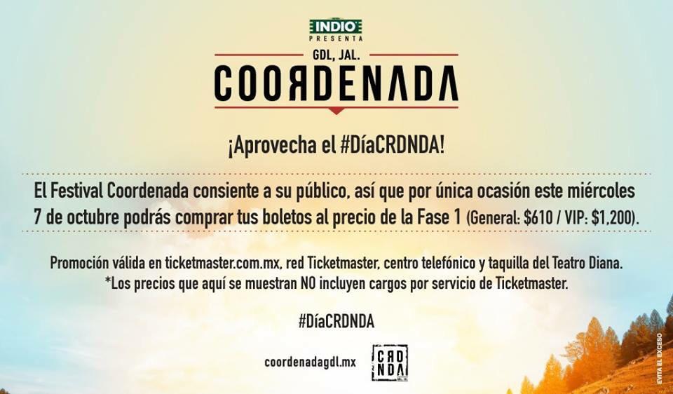 DiaCrdnda2015-02