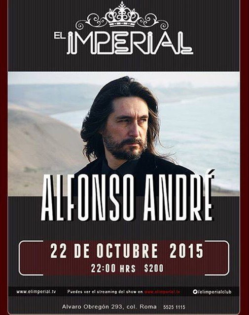 Imperial-AlfonsoAndre
