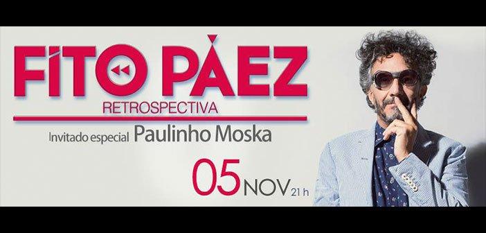 fito-paez-05nov2015