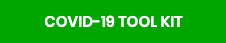 RateCraft_Covid19_ToolKit