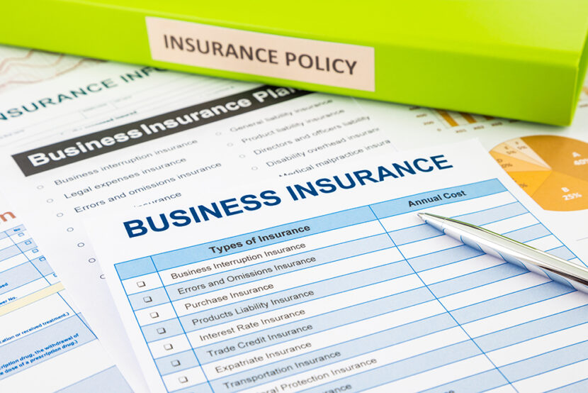 5 Changes to Business Insurance for Significant Savings During Covid-19