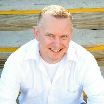 Brad Mason