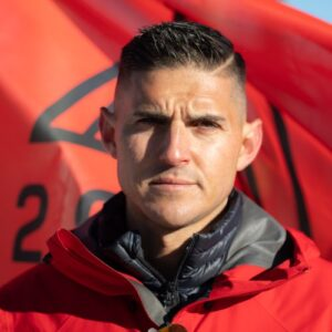 Marc Hodulich
