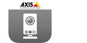 Downloads Axis Camera Companion for PC