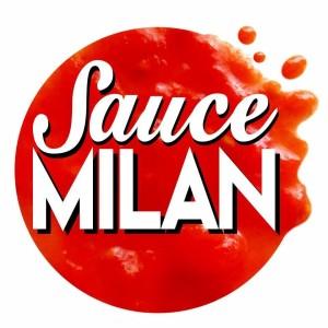 Sauce Milan