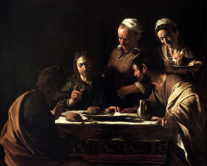 How to Get a Caravaggio Fix in Milan