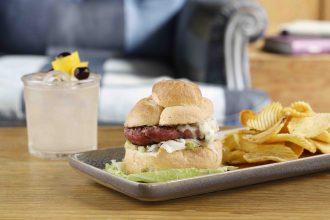 milan-burger-cocktail-le-bicciclette-milano