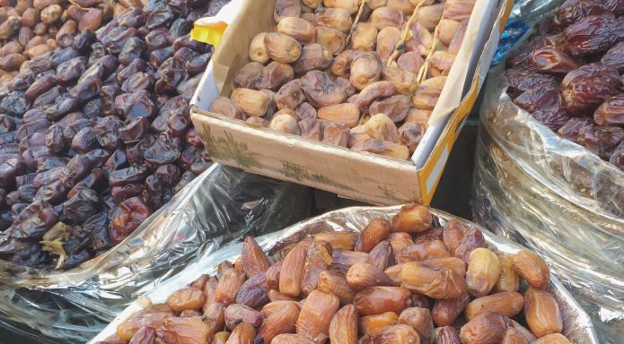 moroccan-pavilion-expo-2015-dried-moroccan-fruits