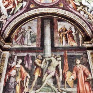 san-mauricio-al-monastero-maggiore