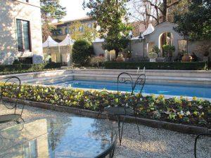 villa-necchi-campiglio-milan-pool