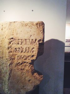 Archaeological Museum of Milan