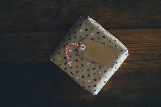 christmas-2016-gift-guide