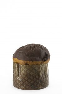 where-to-buy-panettone-in-milan-pave-chocolate