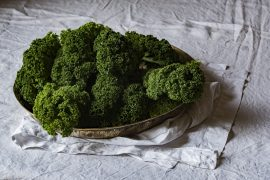 broccoli dishes best restaurants in Milan