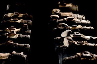 Traditional Balsamic Vinegar of Modena DOP