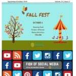 thumbnail of MCWS_September_October_2018
