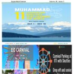 thumbnail of MCWS_September_October_2019_Final