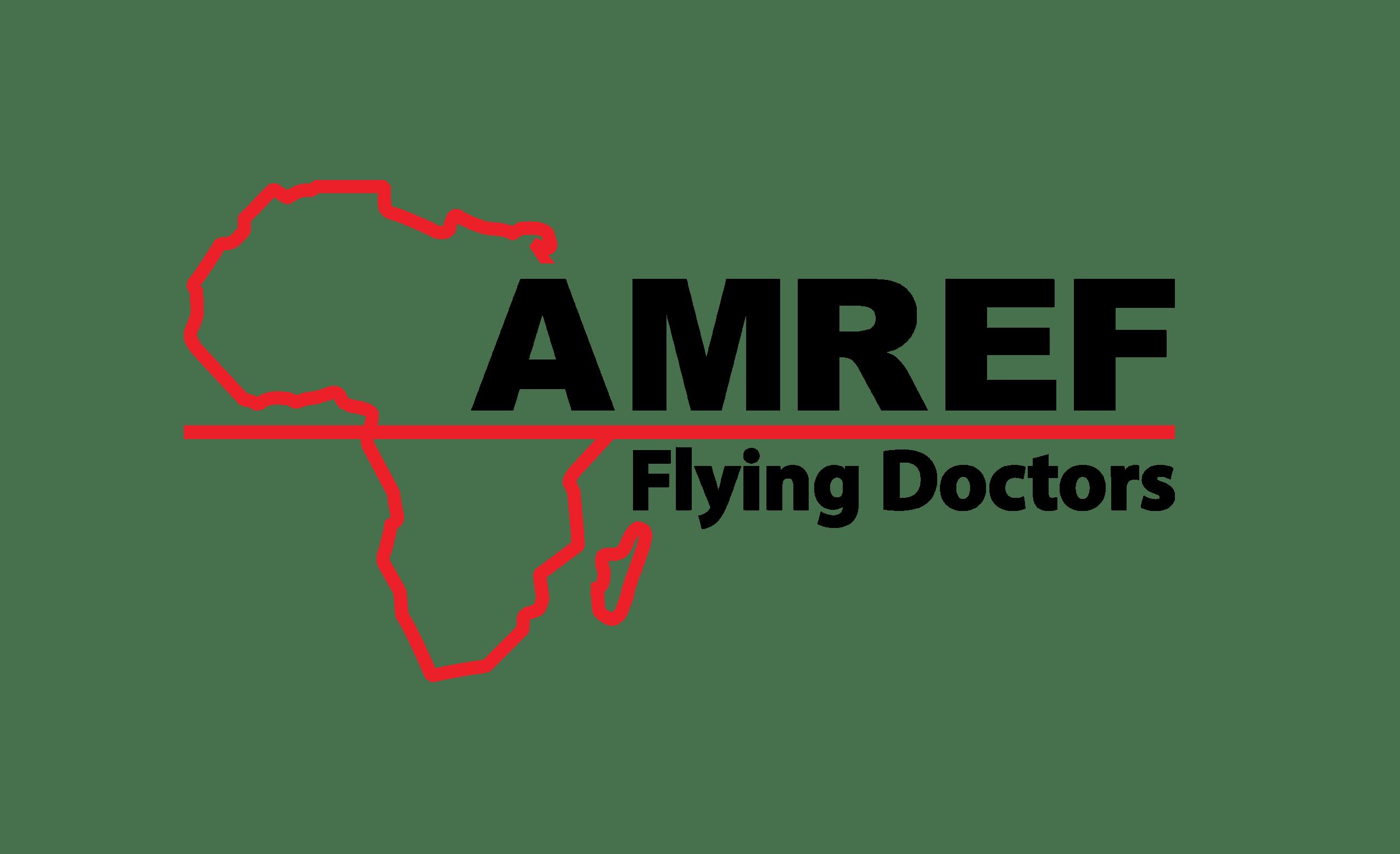 AFD-Logo-Final