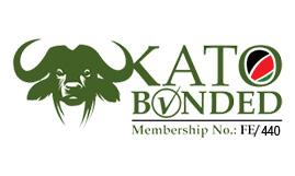 KATO-member