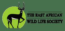 east-african-wildlife-society